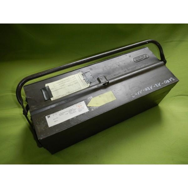Les outils du non bricoleur 31-125-thickbox