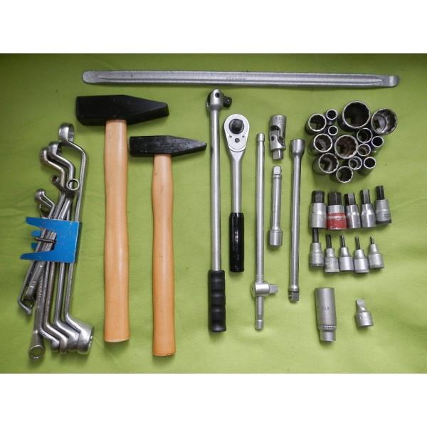 Les outils du non bricoleur 31-129-thickbox